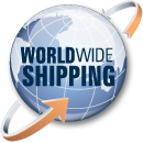 Truck Differentials and Repair Parts Worldwide Shipping.